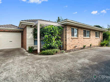 1/18 East Road, Seaford 3198, VIC Unit Photo