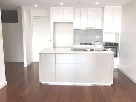 503/10-12 French Avenue, Bankstown 2200, NSW Apartment Photo