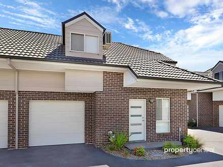 4/140 Glossop Street, St Marys 2760, NSW House Photo