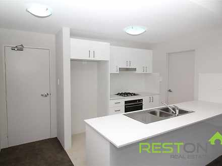 25/41 Santana Road, Campbelltown 2560, NSW Apartment Photo