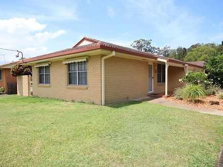 1/51 Anderson Street, East Ballina 2478, NSW House Photo