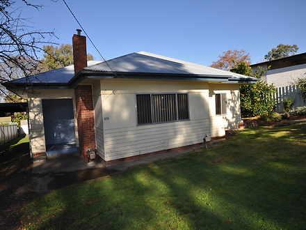 533 Cowper Street, Albury 2640, NSW House Photo