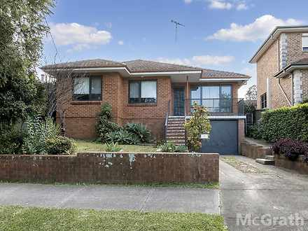 7 Westella Avenue, Roselands 2196, NSW House Photo
