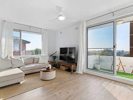 11/42 Seaview Street, Cronulla 2230, NSW Apartment Photo