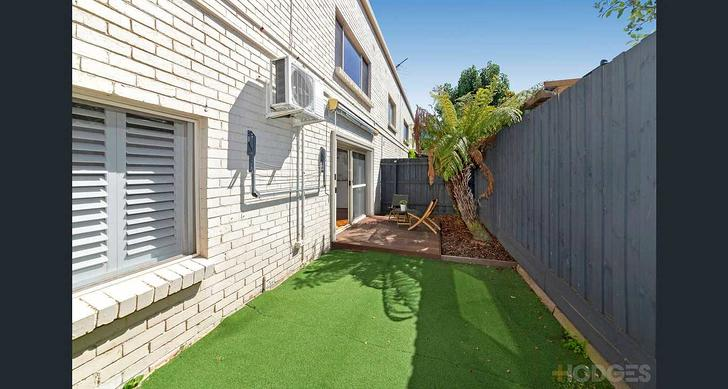 3/28 Warrigal Road, Mentone 3194, VIC Unit Photo