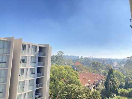 159/10 Thallon Street, Carlingford 2118, NSW Apartment Photo