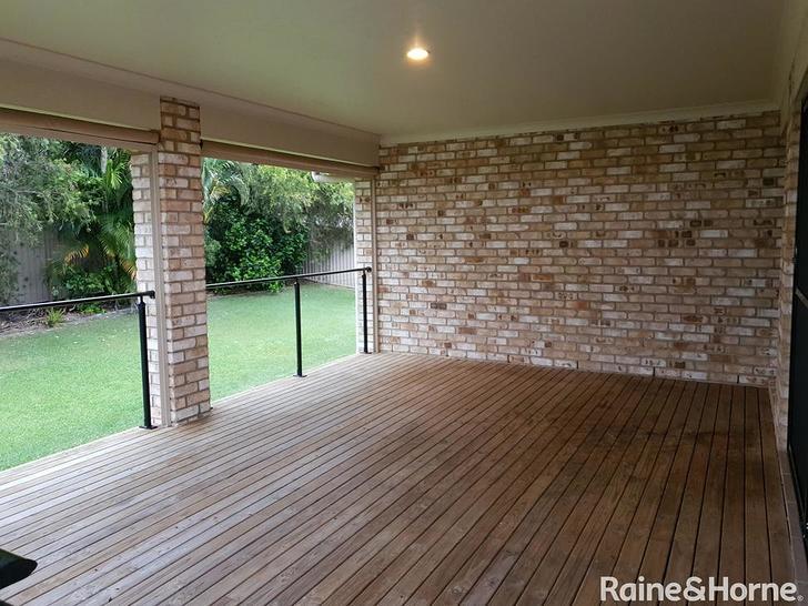 12 Mylestom Circle, Pottsville 2489, NSW House Photo