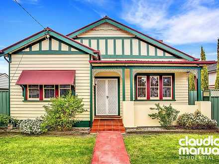 48 Shackell Street, Coburg 3058, VIC House Photo