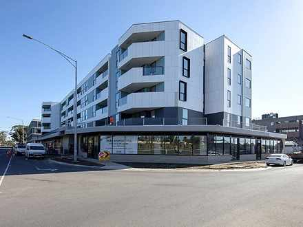 213/30 Bush Boulevard, Mill Park 3082, VIC Apartment Photo