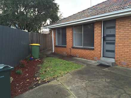 1/102 Crookston Road, Reservoir 3073, VIC Unit Photo