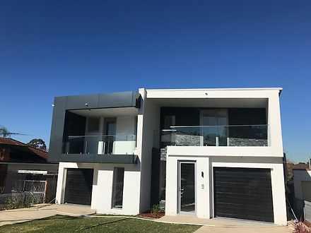 6 Eccles Street, Ermington 2115, NSW House Photo