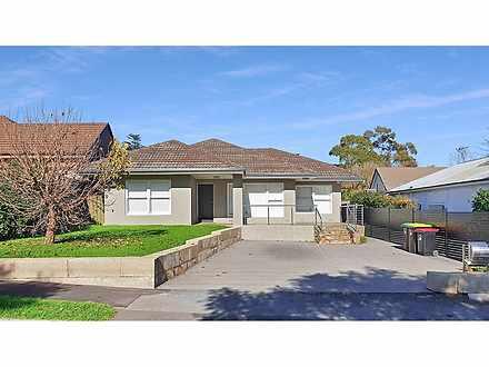 22 Myrona Avenue, Glen Osmond 5064, SA House Photo