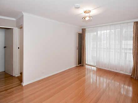 4/114 Maroubra Road, Maroubra 2035, NSW House Photo