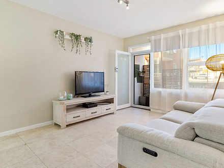 3/30 Croydon Street, Cronulla 2230, NSW Apartment Photo