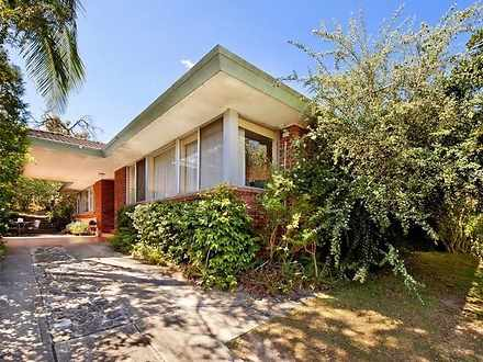 150 Riverview Street, Riverview 2066, NSW House Photo