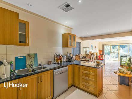 10 Pendeen Street, Golden Grove 5125, SA House Photo
