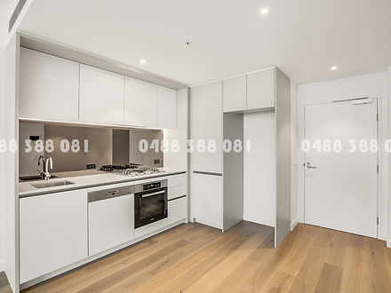 810/82 Hay Street, Haymarket 2000, NSW Apartment Photo