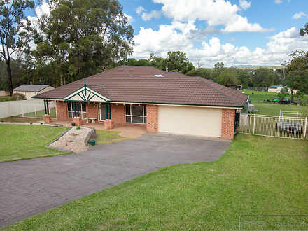 13 Currawong Close, Weston 2326, NSW House Photo