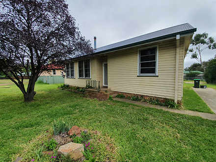 69 Brown Street, Armidale 2350, NSW House Photo
