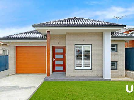 3 Water Street, Wentworthville 2145, NSW House Photo