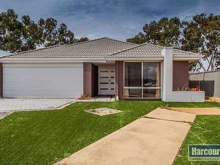 16 Gilman Court, Piara Waters 6112, WA House Photo