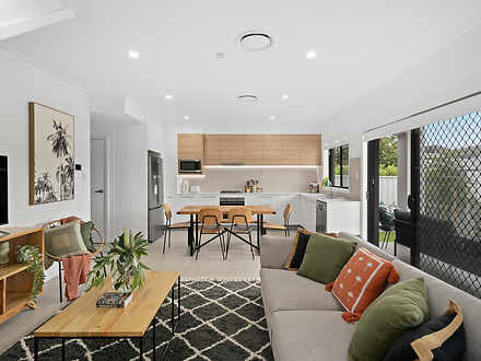 1/62-64 Webb Road, Booker Bay 2257, NSW Townhouse Photo