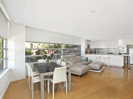 104/14 Francis Street, Dee Why 2099, NSW Apartment Photo