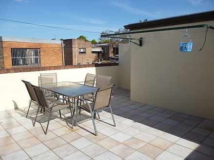 1/11 Selems Parade, Revesby 2212, NSW Unit Photo