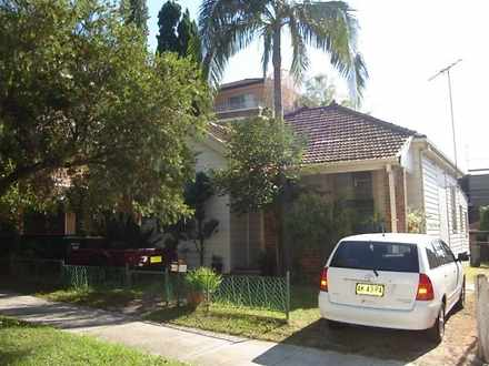6 Hamilton Street, Allawah 2218, NSW House Photo