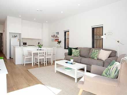 1/85-87 O'brien Street, Bondi 2026, NSW Apartment Photo
