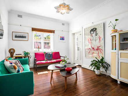 1/1A Castlefield Street, Bondi 2026, NSW Apartment Photo