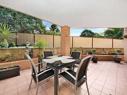 17/49-53 Belmont Street, Sutherland 2232, NSW Apartment Photo