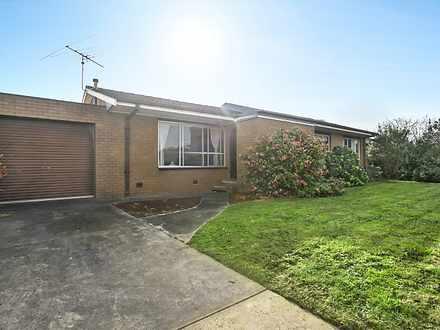 105 Powell Street, Ocean Grove 3226, VIC House Photo