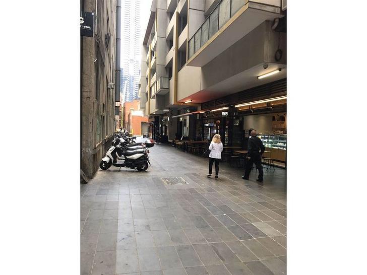 1803/11 Rose Lane, Melbourne 3000, VIC Apartment Photo