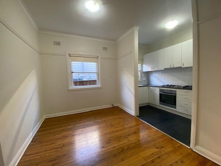 2/277 West Street, Cammeray 2062, NSW Apartment Photo