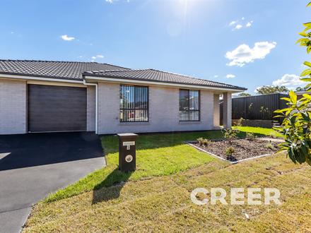 5 Cardiff Avenue, Woongarrah 2259, NSW Duplex_semi Photo