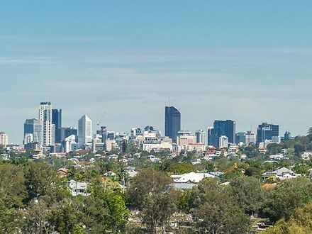 504/38 Gallagher Terrace, Kedron 4031, QLD Apartment Photo