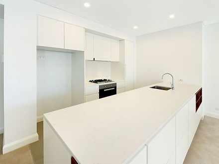 303/58 Peninsula Drive, Breakfast Point 2137, NSW Apartment Photo