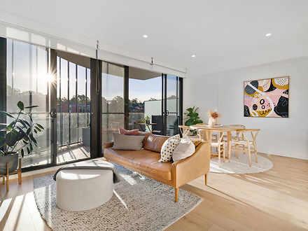 204/34 Railway Crescent, Jannali 2226, NSW Apartment Photo