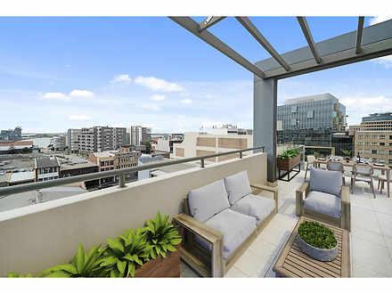 606/328 King Street, Newcastle 2300, NSW Apartment Photo
