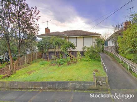 27 Robertson Street, Morwell 3840, VIC House Photo