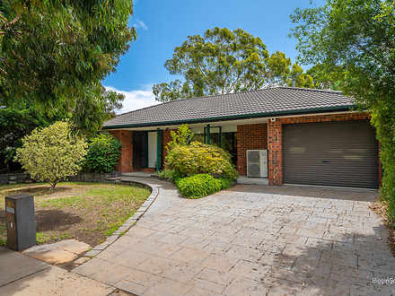 19 Cromwell Drive, Rowville 3178, VIC House Photo