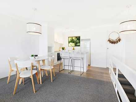 8/10 Church Street, Terrigal 2260, NSW Apartment Photo