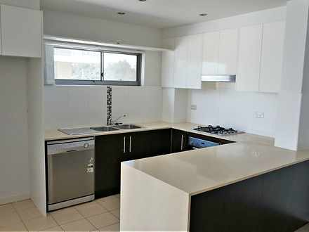 16/28 Brickworks Drive, Holroyd 2142, NSW Apartment Photo
