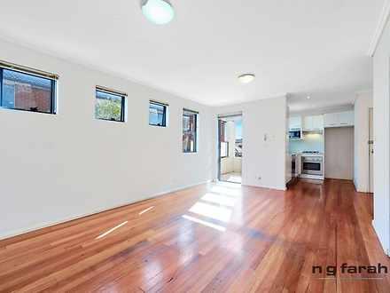 10/6-8 Addison Street, Kensington 2033, NSW Apartment Photo