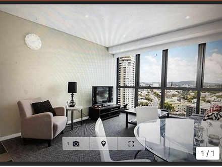 501 Adeliade  Street, Brisbane City 4000, QLD Unit Photo