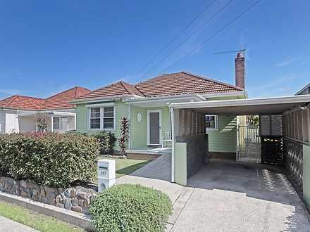 157 Bridges Road, New Lambton 2305, NSW House Photo