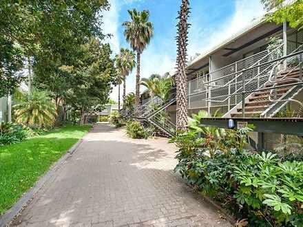 9/23 Reynolds Street, Balmain 2041, NSW Apartment Photo