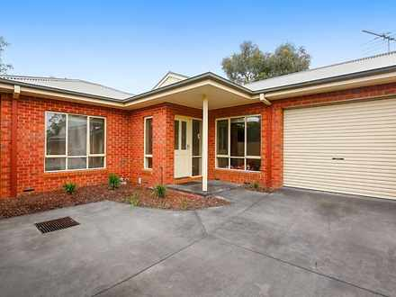 3/6 Swinburne Avenue, Mooroolbark 3138, VIC Unit Photo