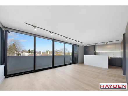 APT6/35 Wattletree Road, Armadale 3143, VIC Apartment Photo